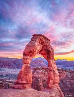160219-Utah-026_HDR-Edit-flat.jpg