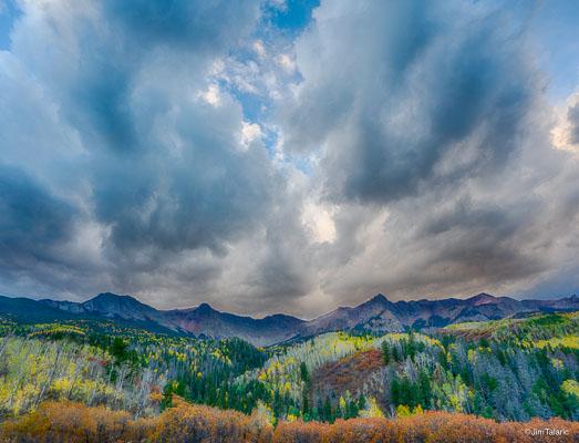 181004-Colorado-026_HDR-Edit-Edit-Flat-Edit.jpg