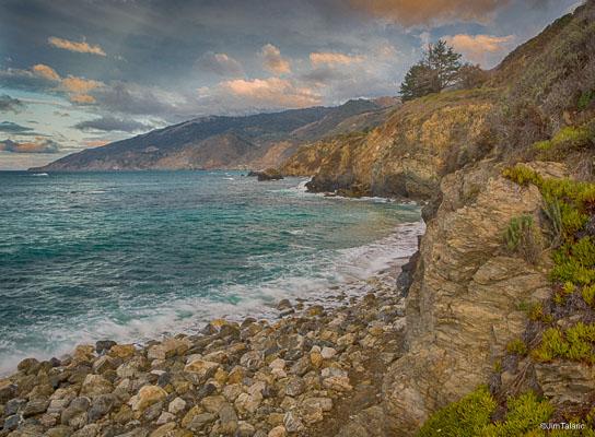 070116-Cal-Coast-040_HDR.jpg