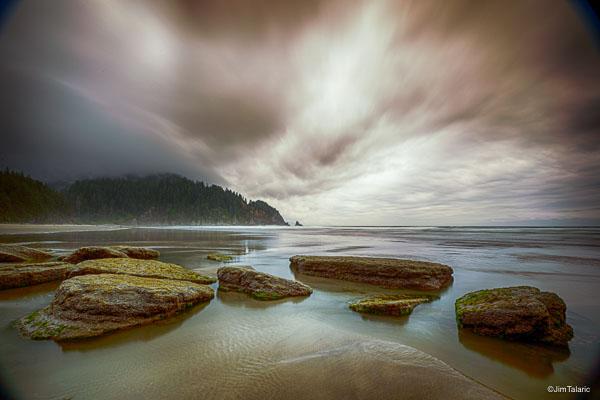 130626-Oregon-127_HDR.jpg