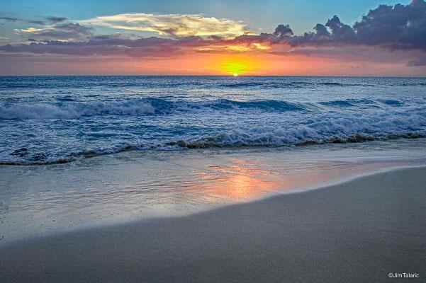 Hawaii-12-29-30-Beach_HDR.jpg