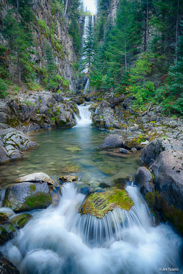 180823-Colorado-057_HDR.jpg