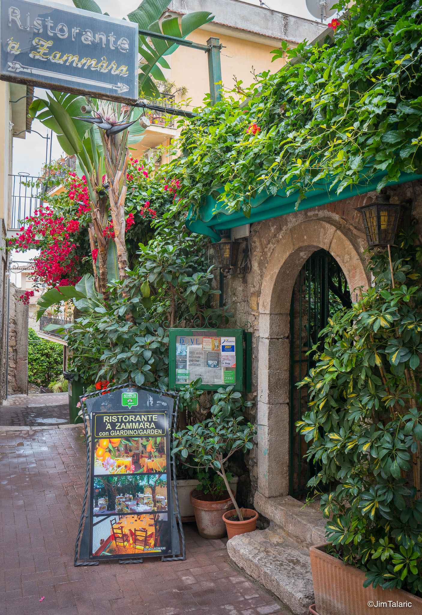 160521-Sicily-060.jpg