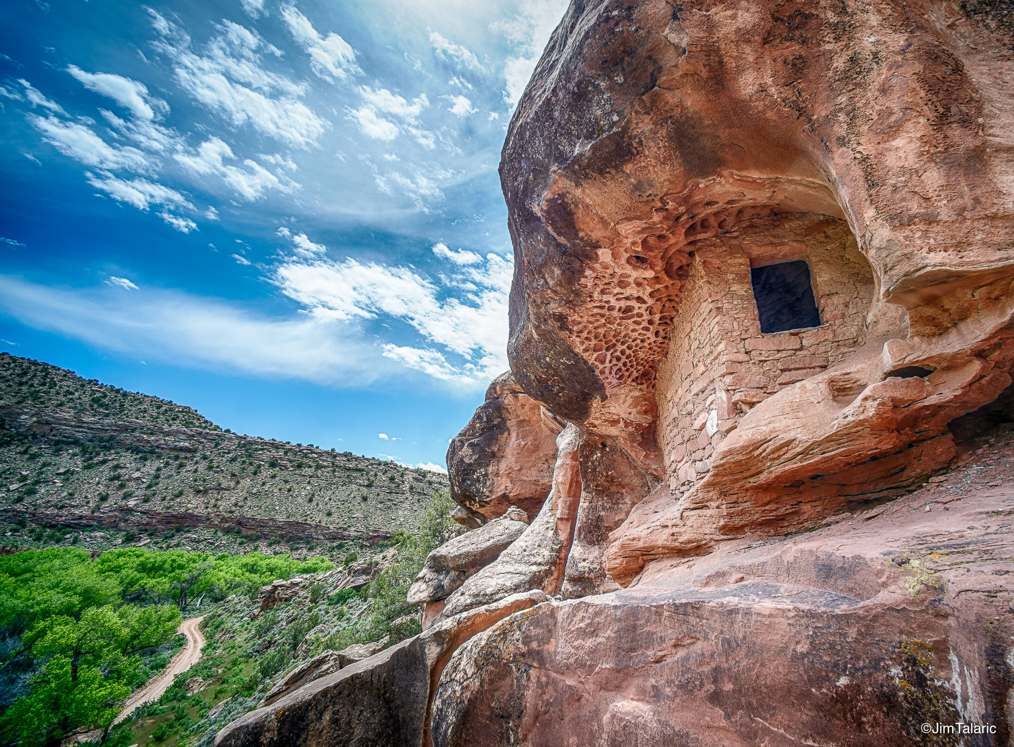 160511-Utah-005_HDR.jpg