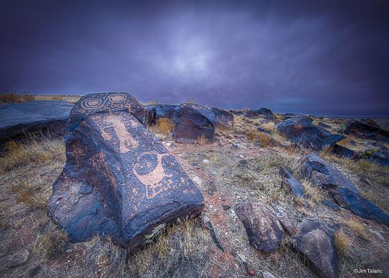 180108-180109-Utah-011_HDR-Edit-Edit-Edit-Flat.jpg