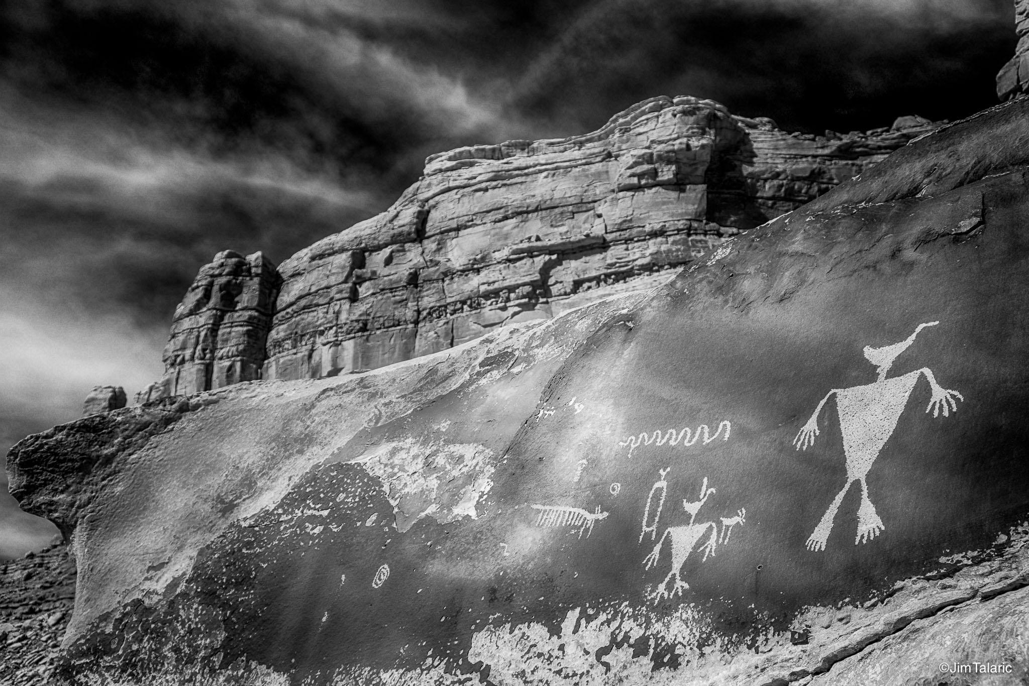 170307-NM-Utah-206_HDR.jpg